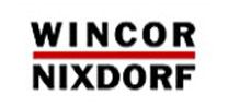 Wincord